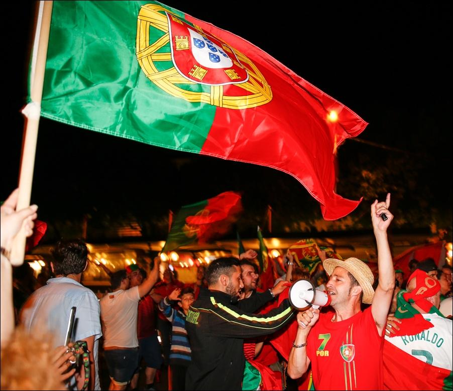 em-finale-portugiesen-neumarkt-osnabrueck-peoplefotografie-sportfotografie-reportagefotografie-osnabrueck-20