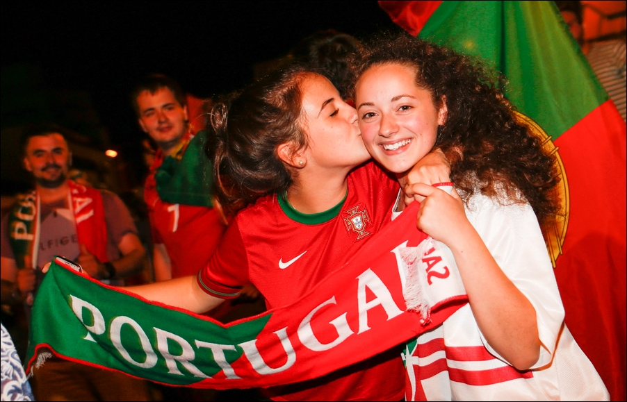 em-finale-portugiesen-neumarkt-osnabrueck-peoplefotografie-sportfotografie-reportagefotografie-osnabrueck-21