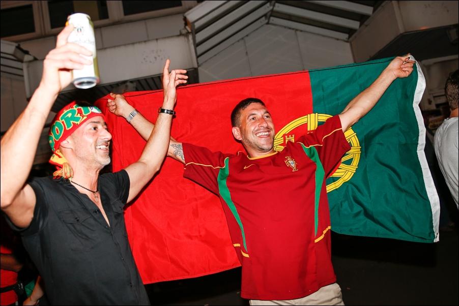 em-finale-portugiesen-neumarkt-osnabrueck-peoplefotografie-sportfotografie-reportagefotografie-osnabrueck-22