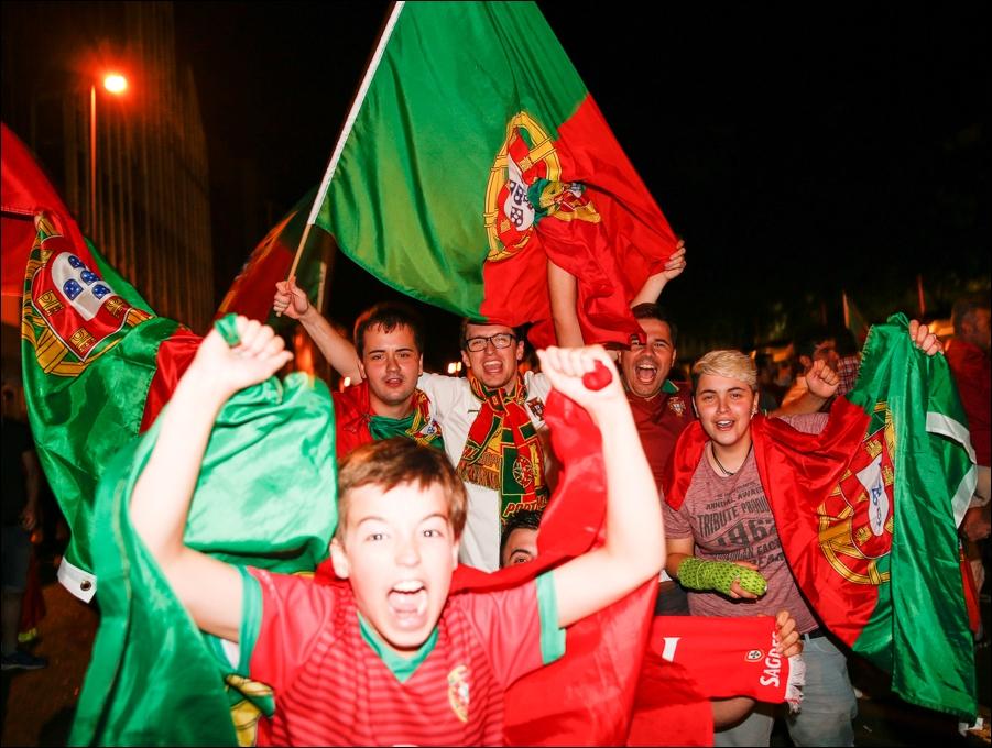 em-finale-portugiesen-neumarkt-osnabrueck-peoplefotografie-sportfotografie-reportagefotografie-osnabrueck-24