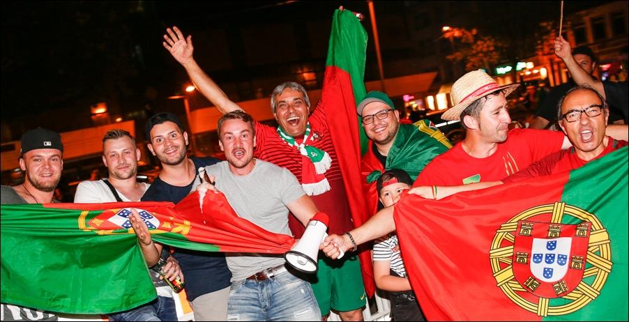 em-finale-portugiesen-neumarkt-osnabrueck-peoplefotografie-sportfotografie-reportagefotografie-osnabrueck-25
