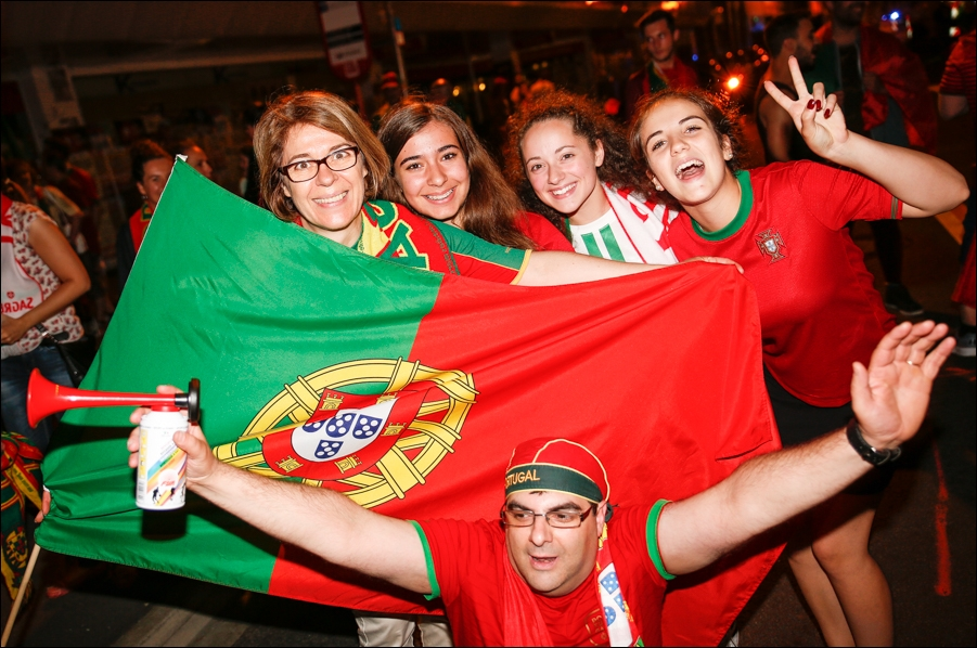 em-finale-portugiesen-neumarkt-osnabrueck-peoplefotografie-sportfotografie-reportagefotografie-osnabrueck-26