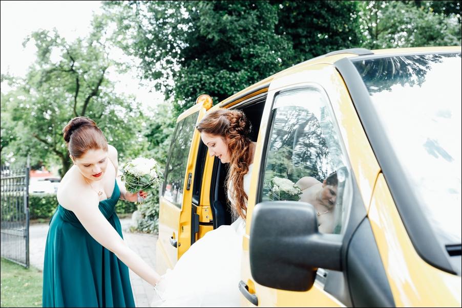 maike-sascha-hochzeitsfotograf-hochzeitsfotografie-weddingphotography-osnabrueck-hannover-moritz-frankenberg-moritzfrankenberg-04