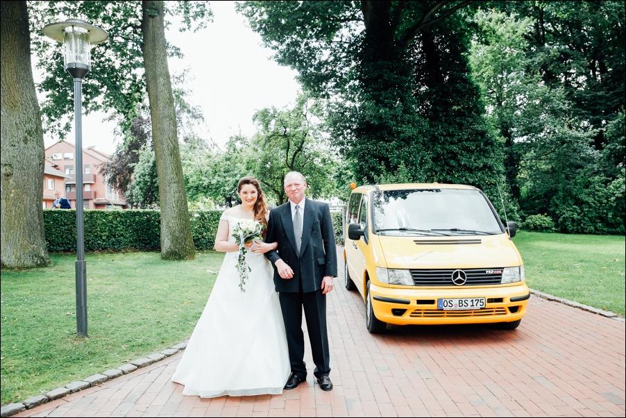 maike-sascha-hochzeitsfotograf-hochzeitsfotografie-weddingphotography-osnabrueck-hannover-moritz-frankenberg-moritzfrankenberg-05