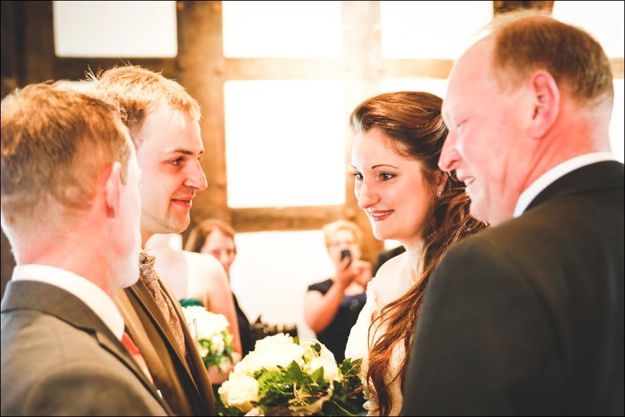 maike-sascha-hochzeitsfotograf-hochzeitsfotografie-weddingphotography-osnabrueck-hannover-moritz-frankenberg-moritzfrankenberg-08