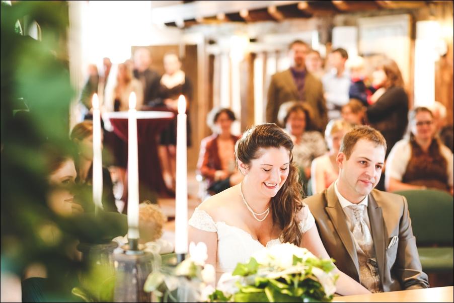 maike-sascha-hochzeitsfotograf-hochzeitsfotografie-weddingphotography-osnabrueck-hannover-moritz-frankenberg-moritzfrankenberg-09