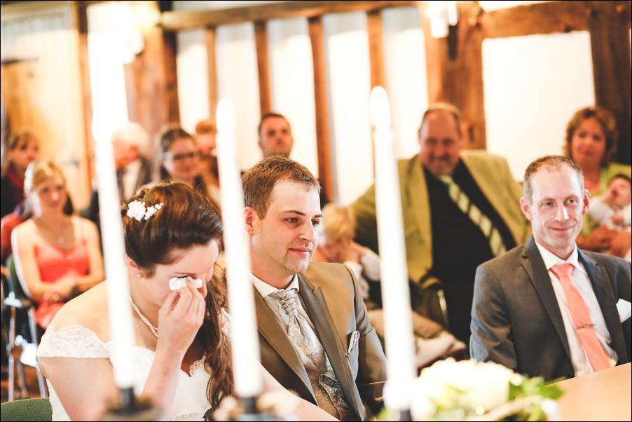 maike-sascha-hochzeitsfotograf-hochzeitsfotografie-weddingphotography-osnabrueck-hannover-moritz-frankenberg-moritzfrankenberg-10