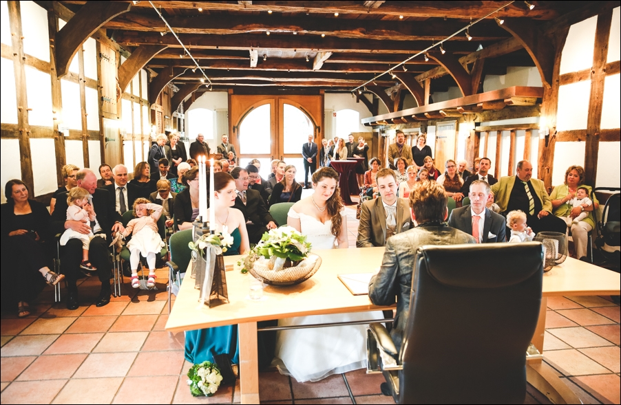 maike-sascha-hochzeitsfotograf-hochzeitsfotografie-weddingphotography-osnabrueck-hannover-moritz-frankenberg-moritzfrankenberg-11