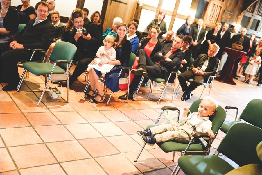 maike-sascha-hochzeitsfotograf-hochzeitsfotografie-weddingphotography-osnabrueck-hannover-moritz-frankenberg-moritzfrankenberg-12