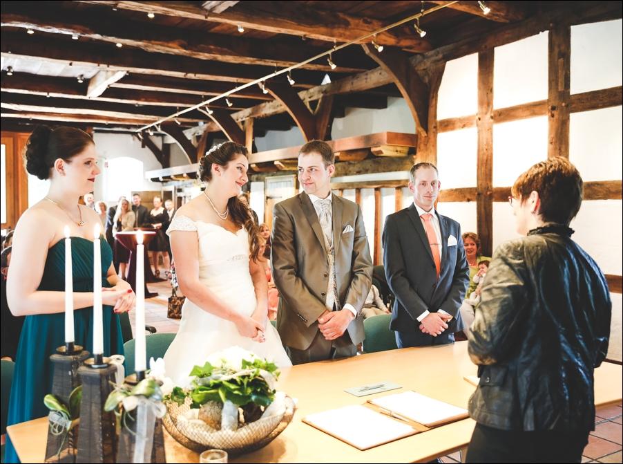 maike-sascha-hochzeitsfotograf-hochzeitsfotografie-weddingphotography-osnabrueck-hannover-moritz-frankenberg-moritzfrankenberg-14