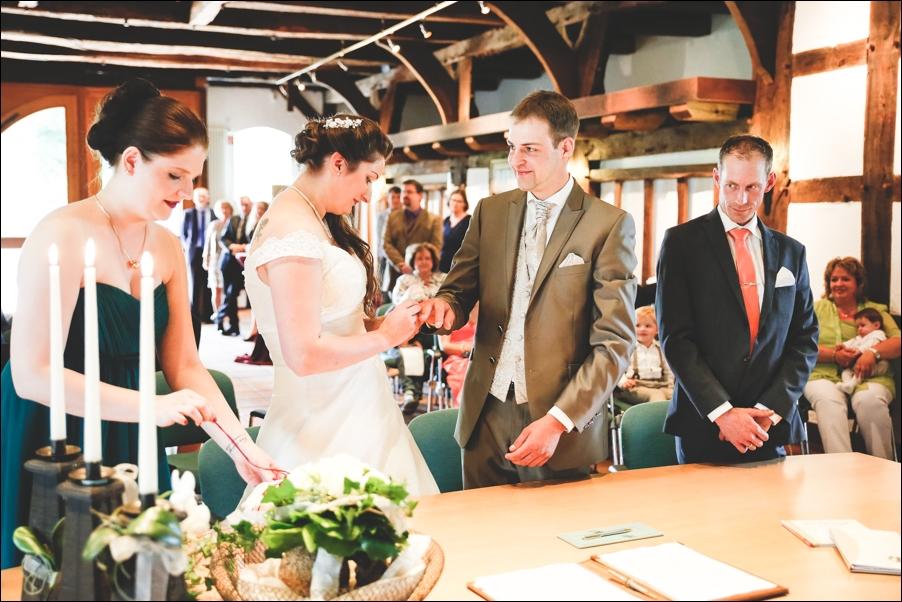 maike-sascha-hochzeitsfotograf-hochzeitsfotografie-weddingphotography-osnabrueck-hannover-moritz-frankenberg-moritzfrankenberg-16