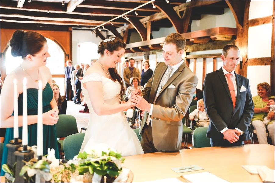 maike-sascha-hochzeitsfotograf-hochzeitsfotografie-weddingphotography-osnabrueck-hannover-moritz-frankenberg-moritzfrankenberg-17