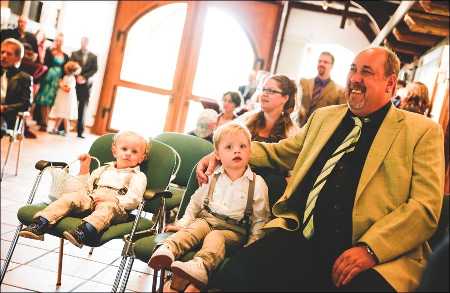 maike-sascha-hochzeitsfotograf-hochzeitsfotografie-weddingphotography-osnabrueck-hannover-moritz-frankenberg-moritzfrankenberg-18