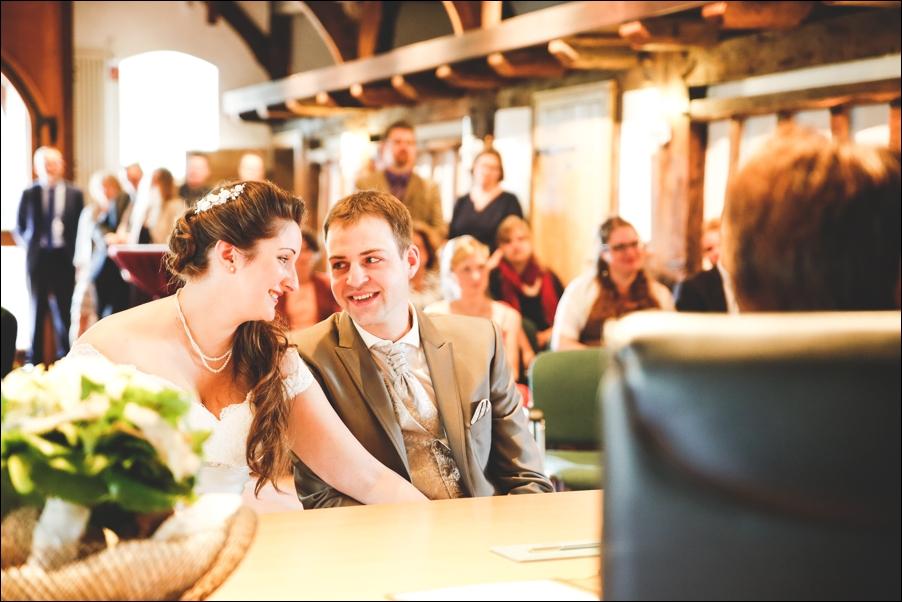 maike-sascha-hochzeitsfotograf-hochzeitsfotografie-weddingphotography-osnabrueck-hannover-moritz-frankenberg-moritzfrankenberg-19