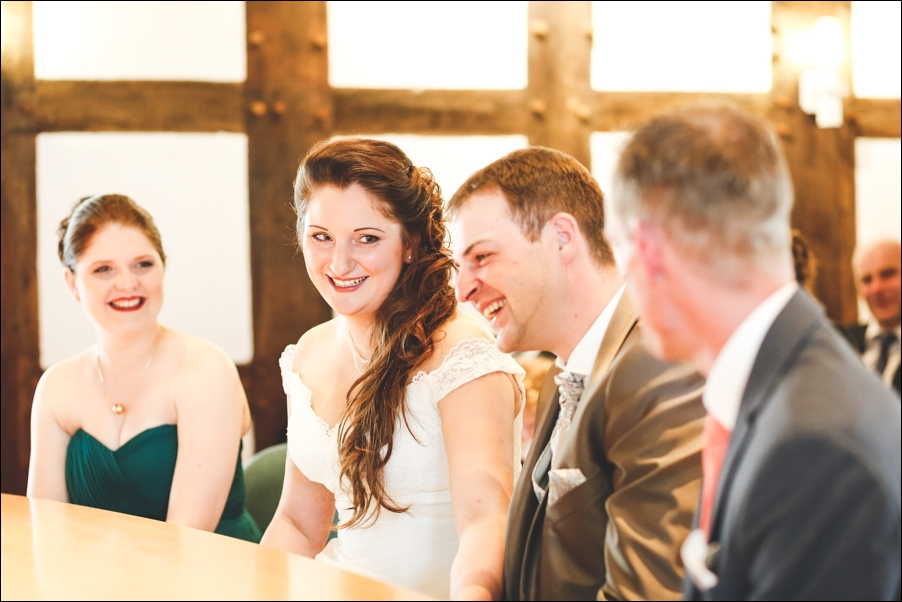 maike-sascha-hochzeitsfotograf-hochzeitsfotografie-weddingphotography-osnabrueck-hannover-moritz-frankenberg-moritzfrankenberg-20