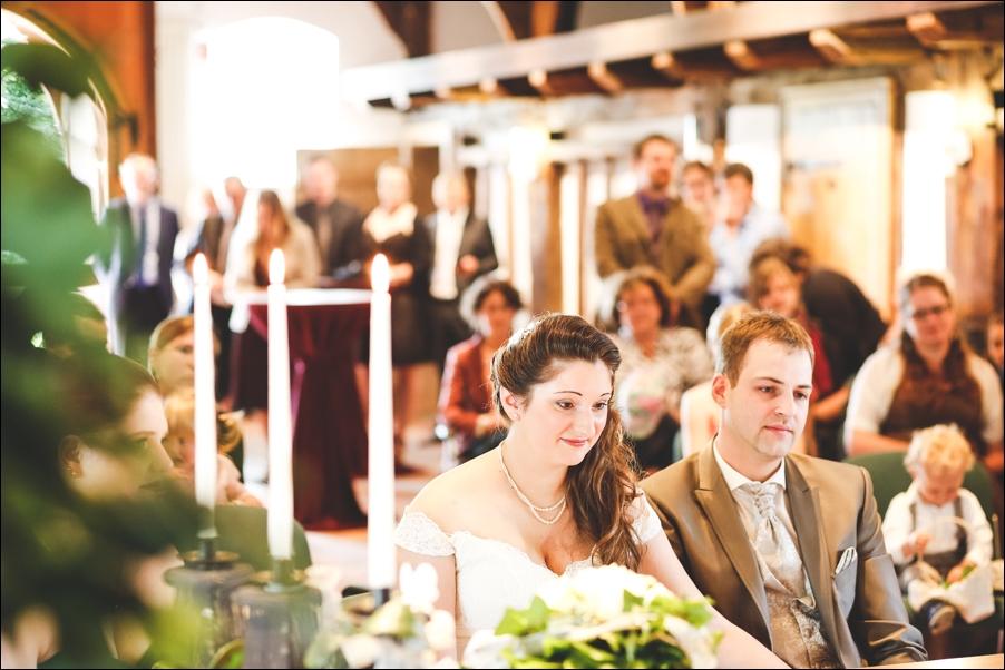 maike-sascha-hochzeitsfotograf-hochzeitsfotografie-weddingphotography-osnabrueck-hannover-moritz-frankenberg-moritzfrankenberg-21