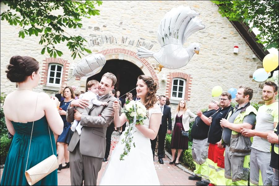 maike-sascha-hochzeitsfotograf-hochzeitsfotografie-weddingphotography-osnabrueck-hannover-moritz-frankenberg-moritzfrankenberg-22