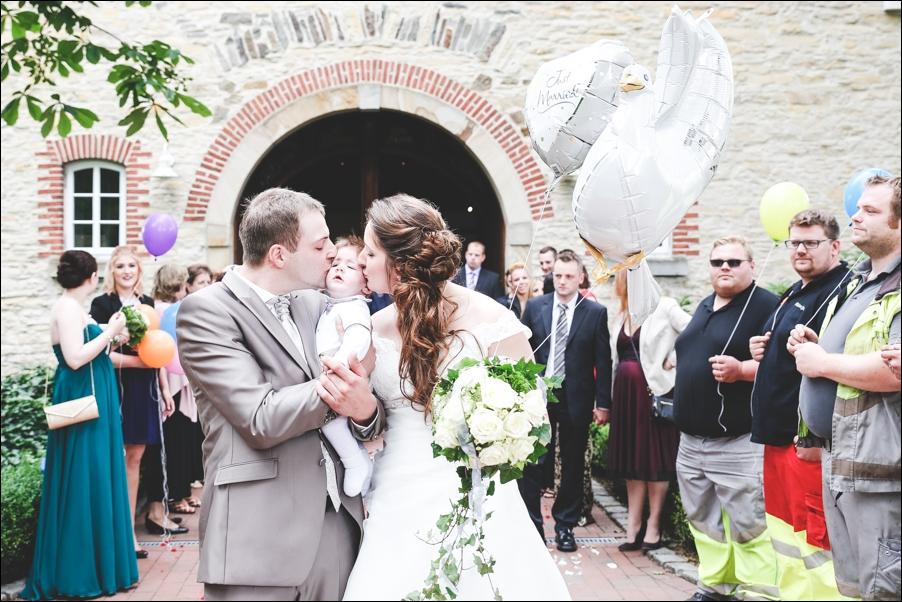 maike-sascha-hochzeitsfotograf-hochzeitsfotografie-weddingphotography-osnabrueck-hannover-moritz-frankenberg-moritzfrankenberg-23