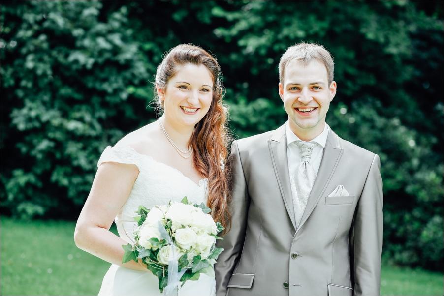 maike-sascha-hochzeitsfotograf-hochzeitsfotografie-weddingphotography-osnabrueck-hannover-moritz-frankenberg-moritzfrankenberg-24