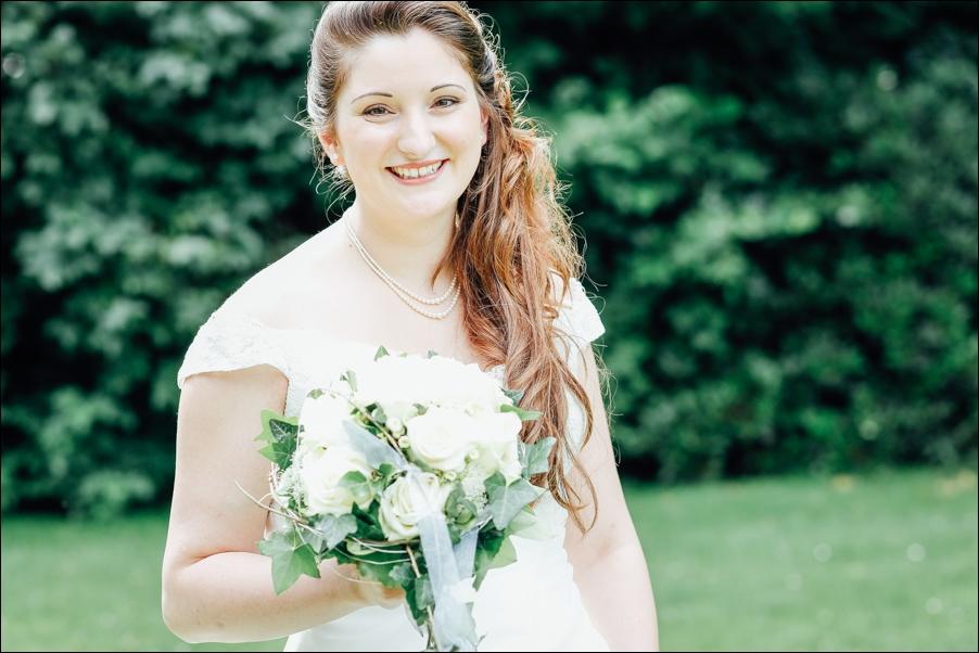 maike-sascha-hochzeitsfotograf-hochzeitsfotografie-weddingphotography-osnabrueck-hannover-moritz-frankenberg-moritzfrankenberg-25