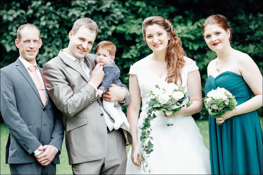 maike-sascha-hochzeitsfotograf-hochzeitsfotografie-weddingphotography-osnabrueck-hannover-moritz-frankenberg-moritzfrankenberg-26