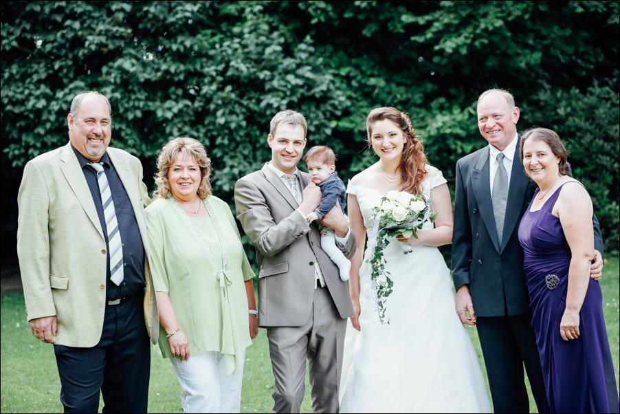maike-sascha-hochzeitsfotograf-hochzeitsfotografie-weddingphotography-osnabrueck-hannover-moritz-frankenberg-moritzfrankenberg-27