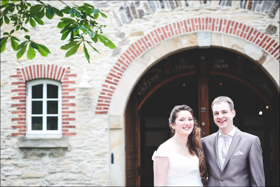 maike-sascha-hochzeitsfotograf-hochzeitsfotografie-weddingphotography-osnabrueck-hannover-moritz-frankenberg-moritzfrankenberg-28