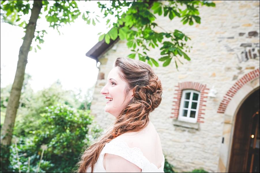 maike-sascha-hochzeitsfotograf-hochzeitsfotografie-weddingphotography-osnabrueck-hannover-moritz-frankenberg-moritzfrankenberg-29
