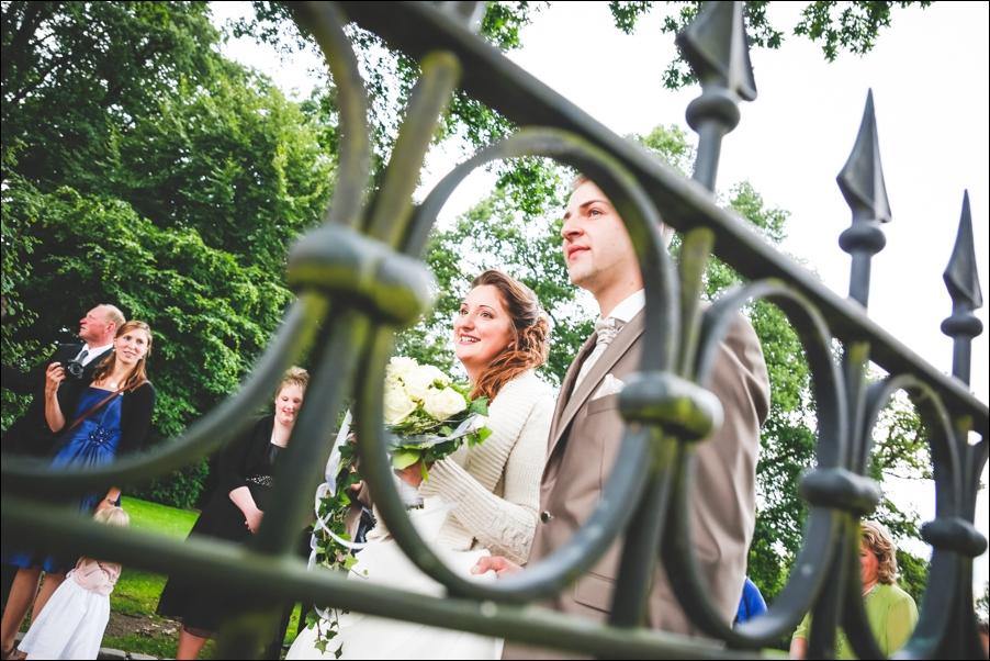 maike-sascha-hochzeitsfotograf-hochzeitsfotografie-weddingphotography-osnabrueck-hannover-moritz-frankenberg-moritzfrankenberg-30