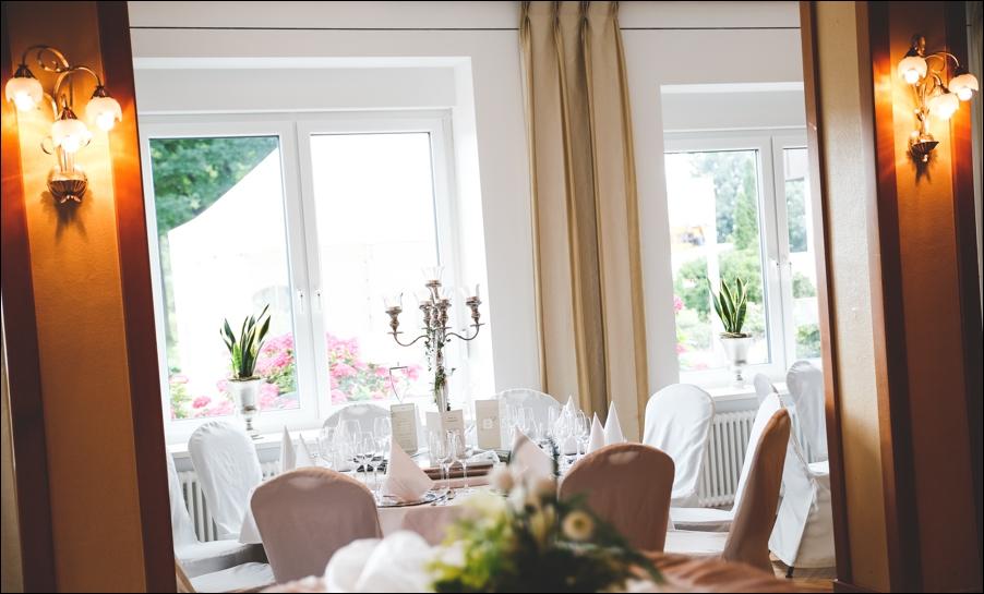 maike-sascha-hochzeitsfotograf-hochzeitsfotografie-weddingphotography-osnabrueck-hannover-moritz-frankenberg-moritzfrankenberg-38