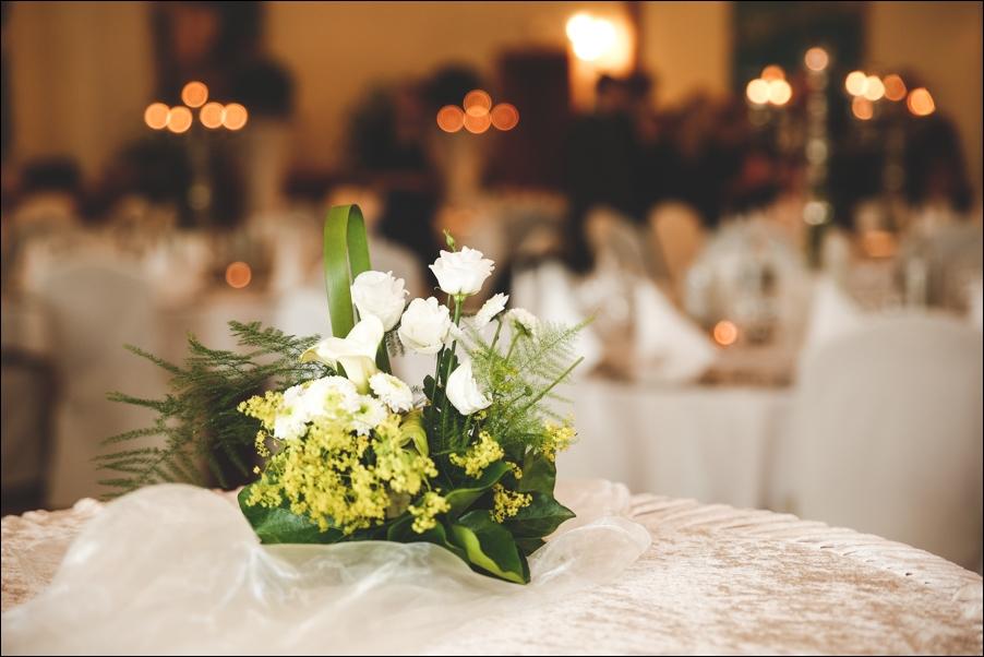 maike-sascha-hochzeitsfotograf-hochzeitsfotografie-weddingphotography-osnabrueck-hannover-moritz-frankenberg-moritzfrankenberg-40
