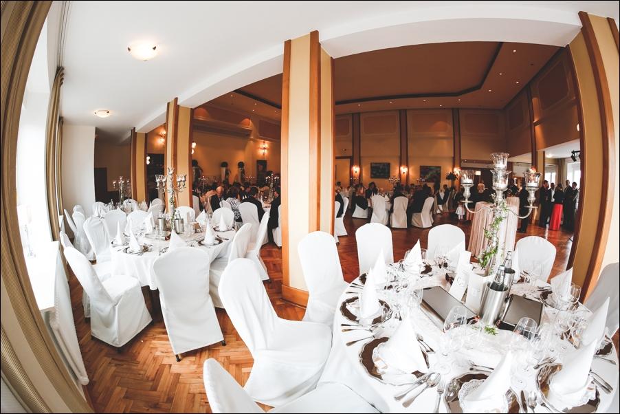 maike-sascha-hochzeitsfotograf-hochzeitsfotografie-weddingphotography-osnabrueck-hannover-moritz-frankenberg-moritzfrankenberg-41