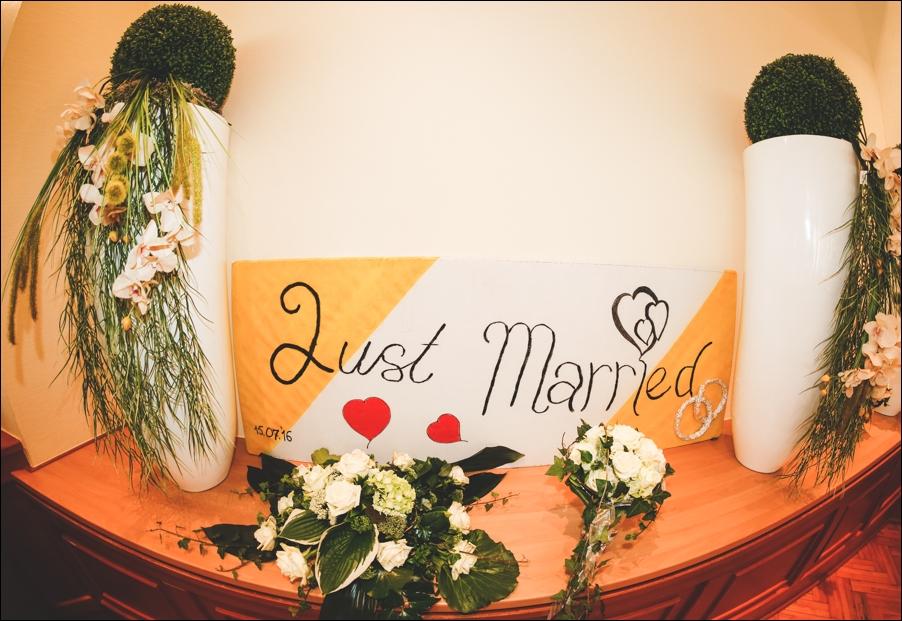 maike-sascha-hochzeitsfotograf-hochzeitsfotografie-weddingphotography-osnabrueck-hannover-moritz-frankenberg-moritzfrankenberg-42