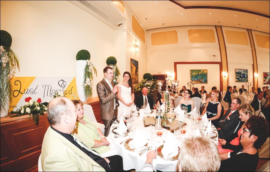 maike-sascha-hochzeitsfotograf-hochzeitsfotografie-weddingphotography-osnabrueck-hannover-moritz-frankenberg-moritzfrankenberg-43