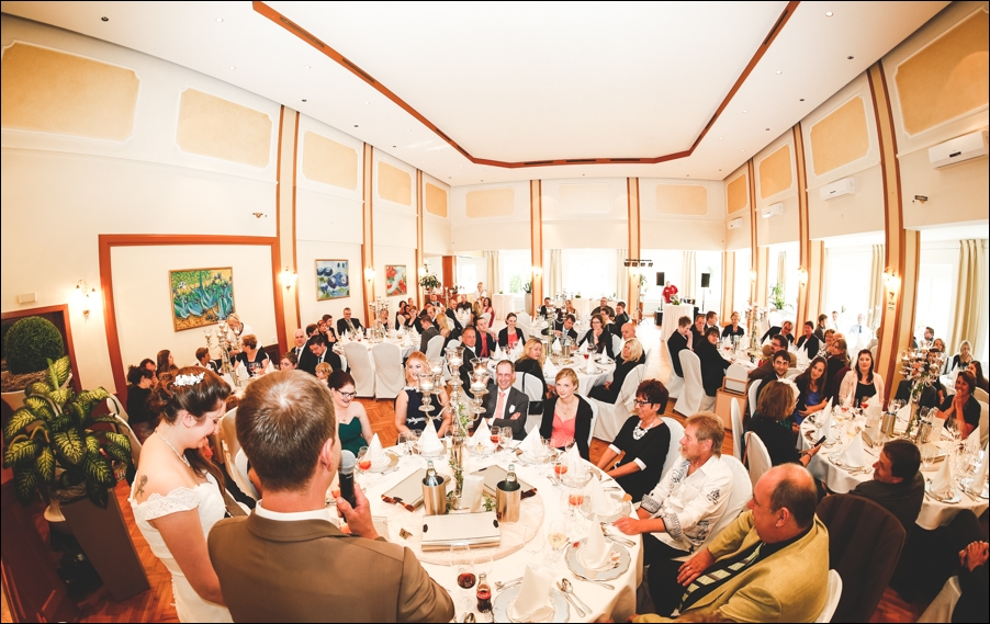 maike-sascha-hochzeitsfotograf-hochzeitsfotografie-weddingphotography-osnabrueck-hannover-moritz-frankenberg-moritzfrankenberg-44