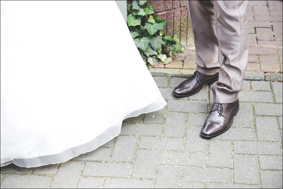 maike-sascha-hochzeitsfotograf-hochzeitsfotografie-weddingphotography-osnabrueck-hannover-moritz-frankenberg-moritzfrankenberg-45