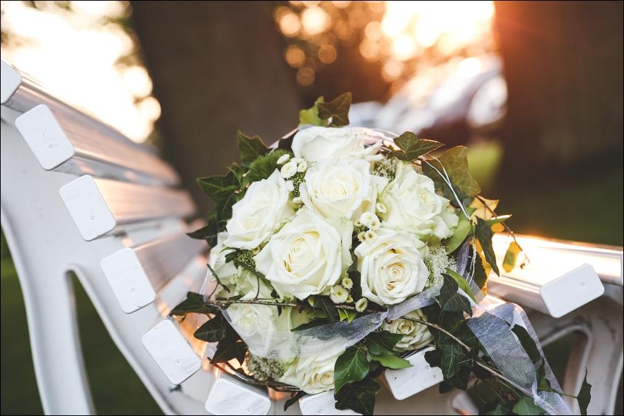 maike-sascha-hochzeitsfotograf-hochzeitsfotografie-weddingphotography-osnabrueck-hannover-moritz-frankenberg-moritzfrankenberg-47