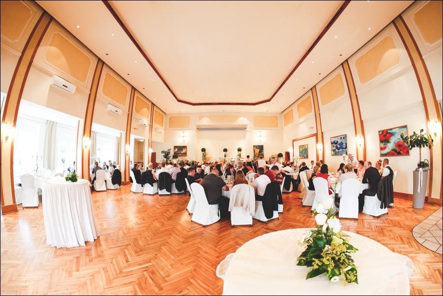maike-sascha-hochzeitsfotograf-hochzeitsfotografie-weddingphotography-osnabrueck-hannover-moritz-frankenberg-moritzfrankenberg-48