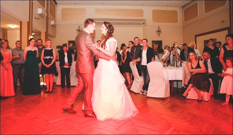 maike-sascha-hochzeitsfotograf-hochzeitsfotografie-weddingphotography-osnabrueck-hannover-moritz-frankenberg-moritzfrankenberg-49