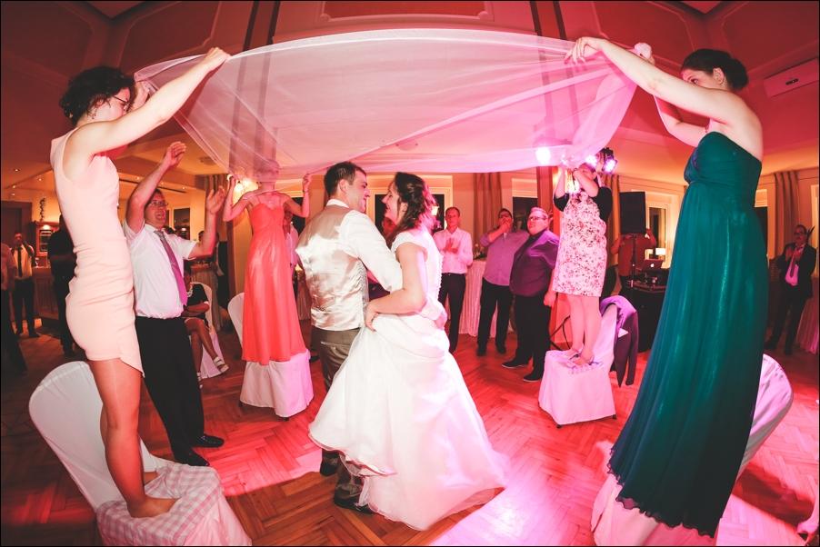 maike-sascha-hochzeitsfotograf-hochzeitsfotografie-weddingphotography-osnabrueck-hannover-moritz-frankenberg-moritzfrankenberg-50