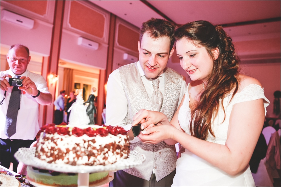 maike-sascha-hochzeitsfotograf-hochzeitsfotografie-weddingphotography-osnabrueck-hannover-moritz-frankenberg-moritzfrankenberg-52