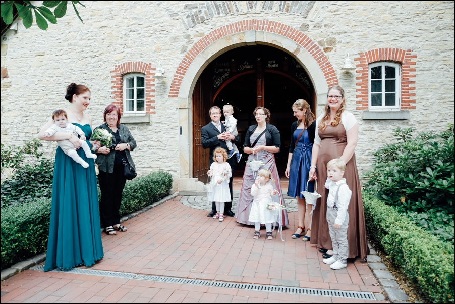 maike-sascha-hochzeitsreportage-hochzeitsfotografie-hochzeitsfotograf-osnabrueck-hannover-moritzfrankenberg-04