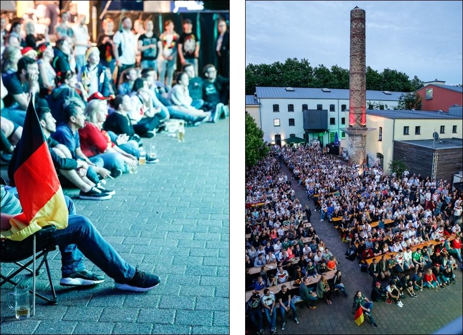 public-viewing-ger-fra-peoplefotografie-sportfotografie-reportagefotografie-osnabrueck-05