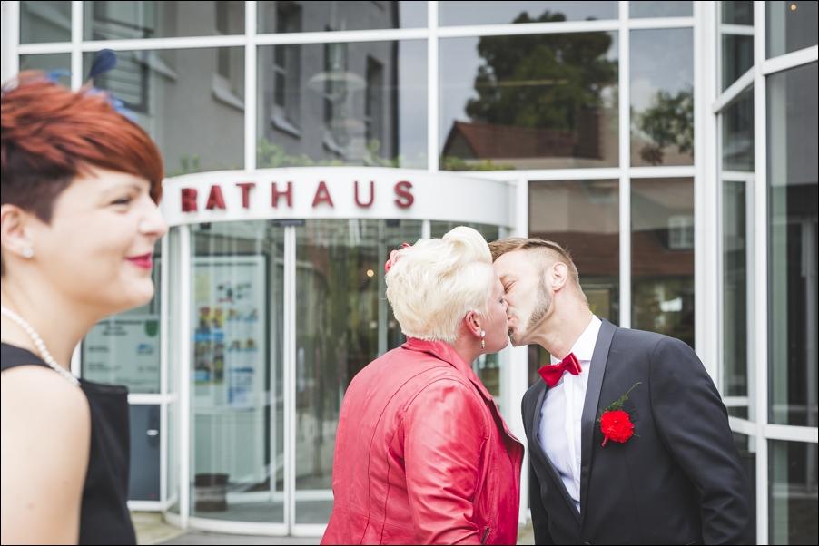anika-christian-hochzeitsfotograf-hochzeitsfotografie-weddingphotography-osnabrueck-hannover-moritz-frankenberg-moritzfrankenberg-04