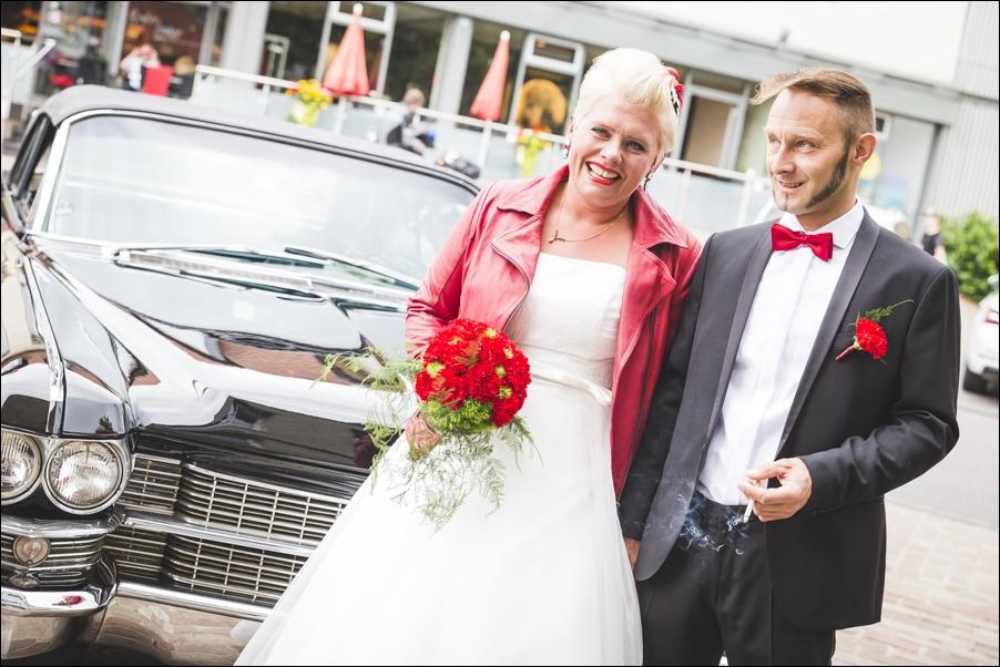 anika-christian-hochzeitsfotograf-hochzeitsfotografie-weddingphotography-osnabrueck-hannover-moritz-frankenberg-moritzfrankenberg-05