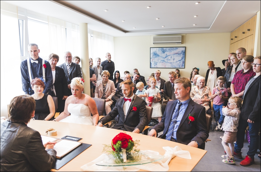 anika-christian-hochzeitsfotograf-hochzeitsfotografie-weddingphotography-osnabrueck-hannover-moritz-frankenberg-moritzfrankenberg-06