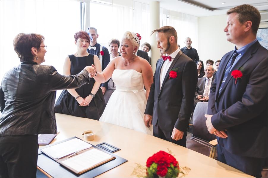 anika-christian-hochzeitsfotograf-hochzeitsfotografie-weddingphotography-osnabrueck-hannover-moritz-frankenberg-moritzfrankenberg-08