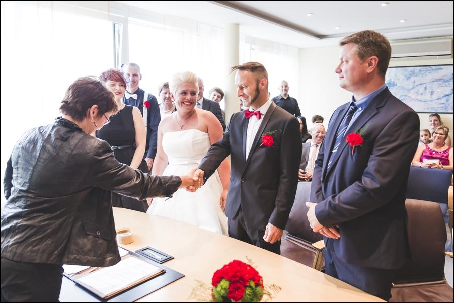 anika-christian-hochzeitsfotograf-hochzeitsfotografie-weddingphotography-osnabrueck-hannover-moritz-frankenberg-moritzfrankenberg-09