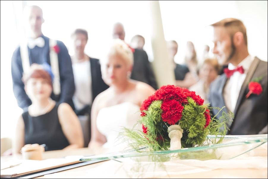 anika-christian-hochzeitsfotograf-hochzeitsfotografie-weddingphotography-osnabrueck-hannover-moritz-frankenberg-moritzfrankenberg-10
