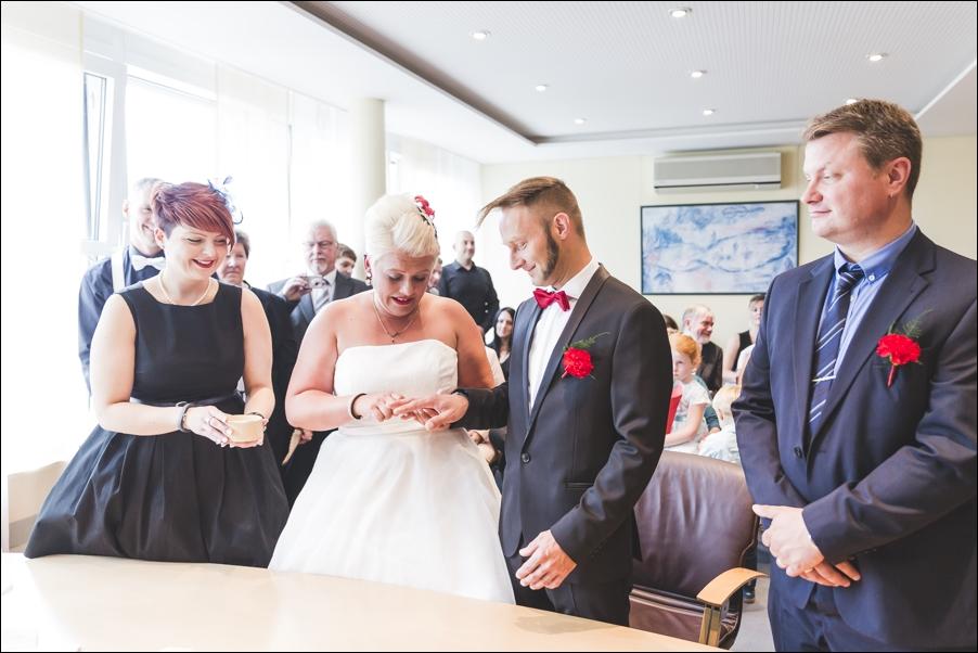anika-christian-hochzeitsfotograf-hochzeitsfotografie-weddingphotography-osnabrueck-hannover-moritz-frankenberg-moritzfrankenberg-11
